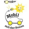 mobil-mit-der-sonne-120