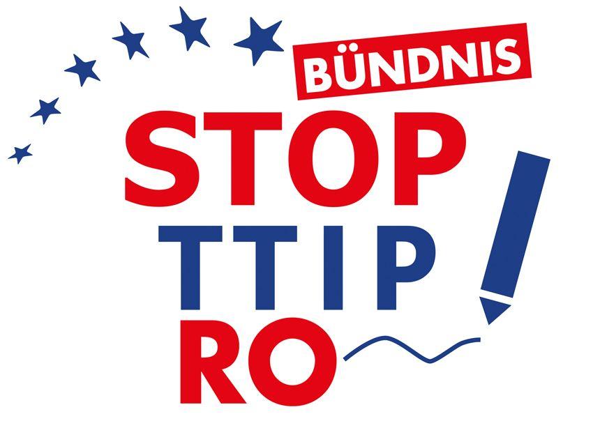 stop_ttip_ro